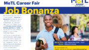 Careers fair 2 (1)