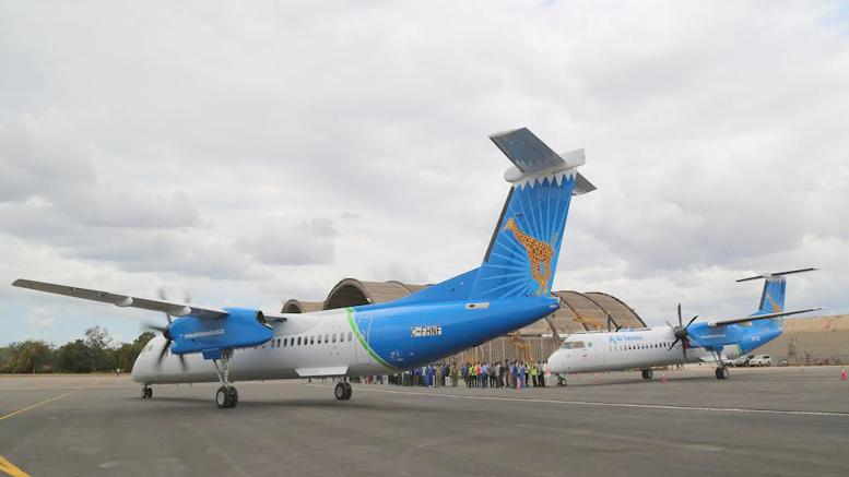 magufuli-plane-2-001