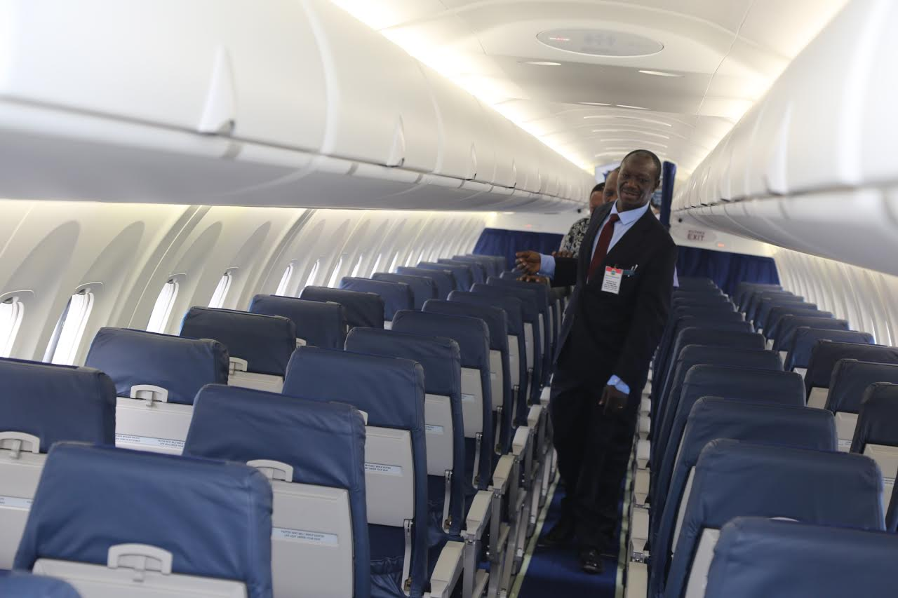 magufuli-plane-4