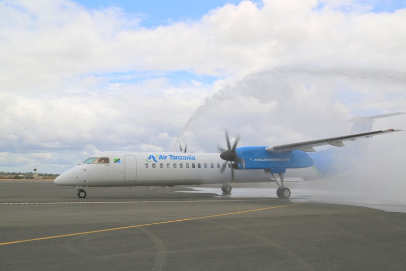magufuli-plane-8-001