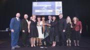 taanz-awards_etihad-airways-team-at-award-ceremony