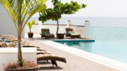 zanzibar_parkhyatt_fivestar_allinclusive_beachholiday_1
