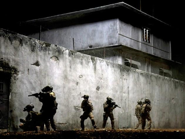 osama-capture-2