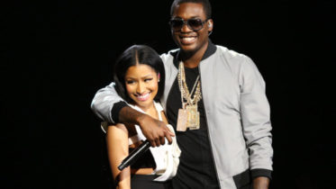 22-nicki-minaj-meek-mill-w529-h352