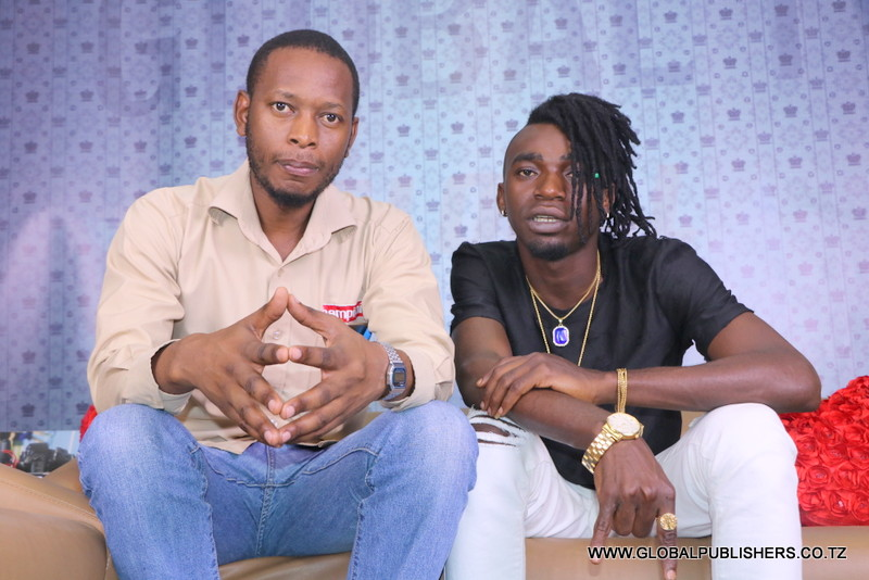 sholo-mwamba-2
