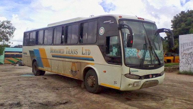 mohamed-trans-3