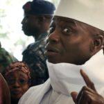 Rais Jammeh wa Gambia Atangaza Hali ya Hatari, Aongezewa Siku 90 Kubakia Madarakani