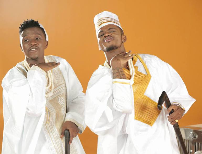 diamond-platnumz-ft-rayvanny-salome