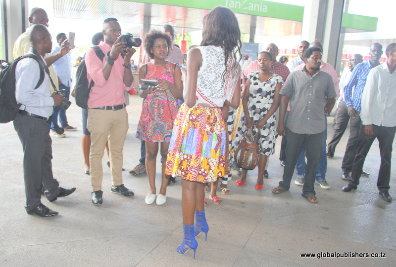 miss-tanzania-diana-1