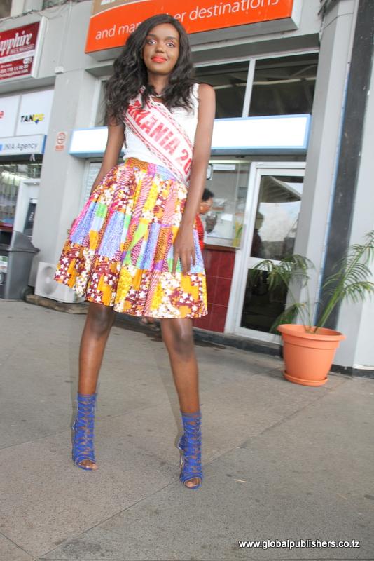 miss-tanzania-diana-3