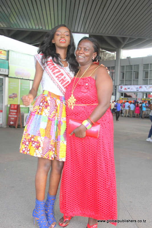 miss-tanzania-diana-4