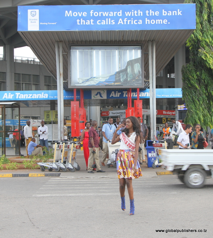 miss-tanzania-diana-7