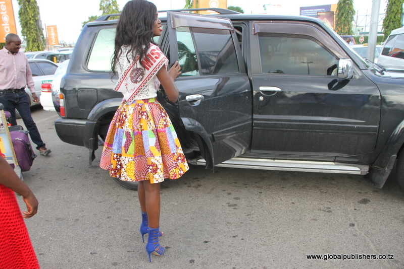 miss-tanzania-diana-9