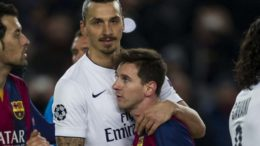 zlatan-and-messi
