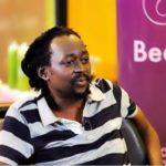 Ditto Kumtoa Afande Selle 2017