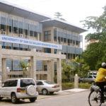 SKENDO: OFM Wajifanya Wanafunzi, Waingia Madarasani USDM na Kusoma Siku Tatu Bila Kustukiwa! (+Video)