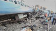 india-train