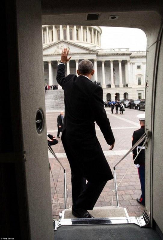 obama-exit-14