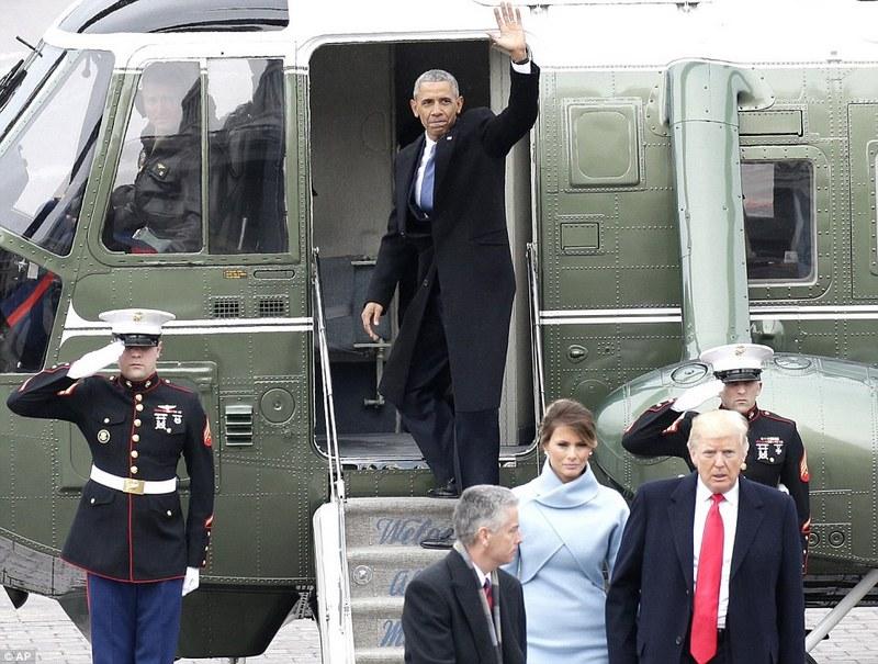 obama-exit-19