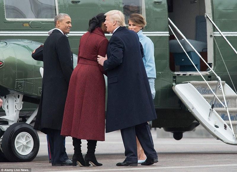 obama-exit-20