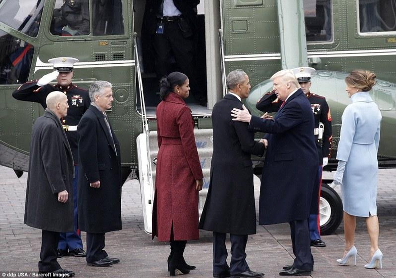 obama-exit-21