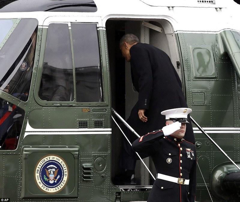 obama-exit-3