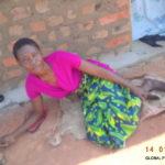 Mama Aliyechapwa Viboko Hadharani Mara Afunguka Mazito, Bofya Umsikie! (+Video)