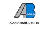 azania-banz