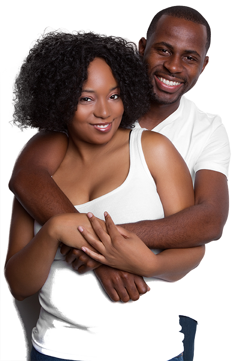 chataignier black women dating site White men dating black women 9,904 likes 306 talking about this we support and encourage white men dating black women you can join us at.