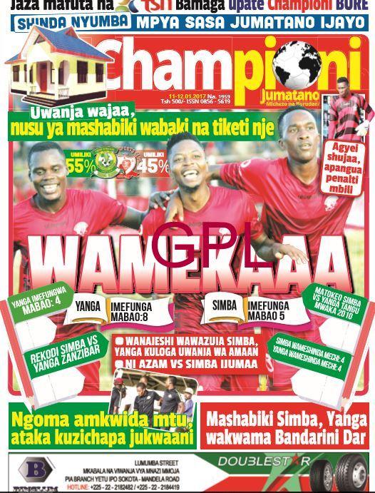 championi1