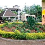 Baada ya Bilicanas na Shamba, Serikali 'Yakamata' Hoteli ya Mbowe wilayani Hai, Kilimanjaro