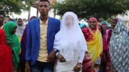 somaliawedding