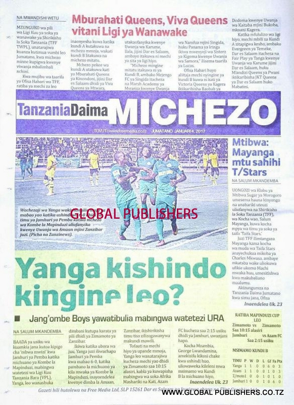 tanzaniadaima2