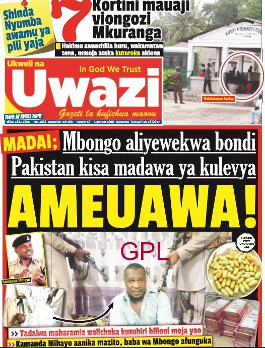 uwazi1