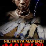 Nilifanya Mapenzi na Maiti 20 Nifanikiwe-23