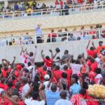 Lowassa Aonesha Mahaba Yake kwa Simba Taifa