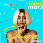 NEW: Mdee Music Presents; MIMI MARS - SHUGA (Official Music Video).