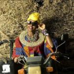 Odemba Aangua Kilio Dar