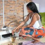 Lulu Diva Amfungukia Barnaba