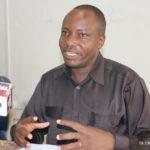 Ofisi ya Waziri Mkuu na Ukuzaji Ujuzi, Viwanda na Uchumi wa Kati
