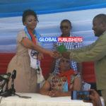 Pichaz +Video: Wema Sepetu Alivyorudisha Kadi ya CCM na Kujiunga Chadema