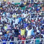 FULL TIME VIDEO: Taifa Stars  2-0 Botswana, Uwanja wa Taifa Dar
