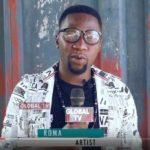 Exclusive Video; R.o.m.a Afunguka Kuhusu Kinachoendelea Nchini