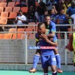 Samatta si wa Mchezo Mchezo, Aibeba Stars, Atupiamo Dakika 3 za Mwanzo na 3 za Mwisho