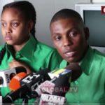 VIDEO: Shaka Atoa Ufafanuzi wa Kuhusu Uteuzi wa Jokate UVCCM