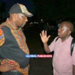 Mbunge Hamoud Jumaa: Kipaumbele Changu ni Afya, Huduma za Jamii