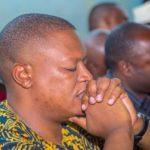 Alichokisema Nape Nnauye Kuhusu CCM