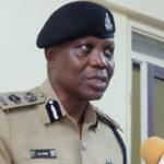 Video: IGP Simon Sirro Ateuliwa na Rais Kuwa Mkuu wa Polisi Nchini