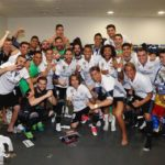 Pichaz: Mbwembwe za Real Madrid na Kombe Lao... Usipime!