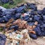 SINGIDA: Polisi Wanamshikilia Mtuhumiwa kwa Kukutwa na Viungo vya Binadamu